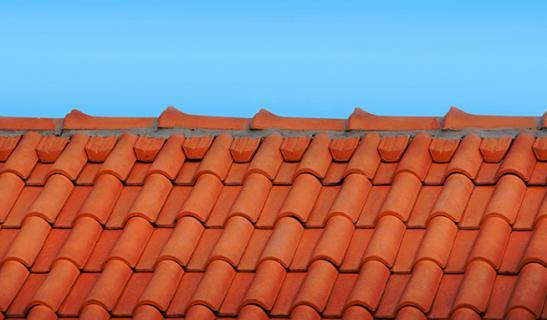 Travaux couverture maison, toiture, Aix-en-Provence, Martigues